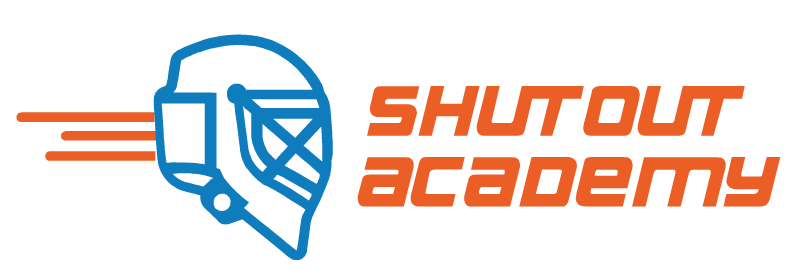 ShutOut Academy